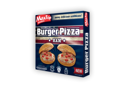 "Pizza Burger Szynka <font class=""aku-hidden-g"">
