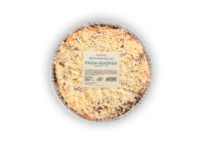 "Craft Pizza mushrooms + cheese  |  open <font class=""aku-hidden-g"">