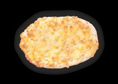 "Onion Snack with mozzarella cheese <font class=""aku-hidden-g"">| 140/120g</font>"